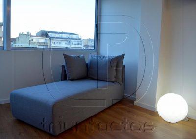 apartamento_pv_15