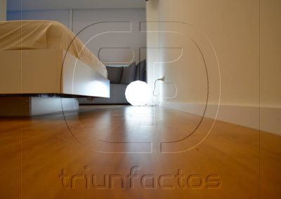 apartamento_pv_22