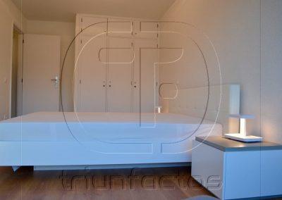 apartamento_pv_23