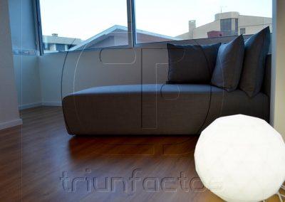 apartamento_pv_24