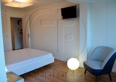 apartamento_pv_27