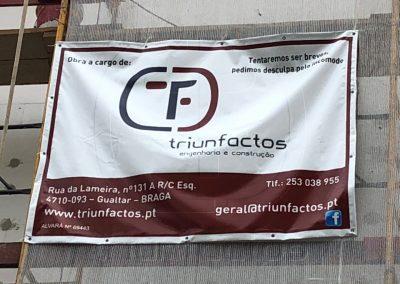 capoto_predio_fujacal03