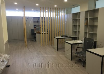 escritorio_triunfactos01