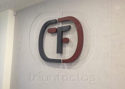 escritorio_triunfactos05
