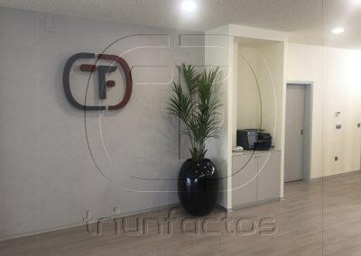 escritorio_triunfactos18