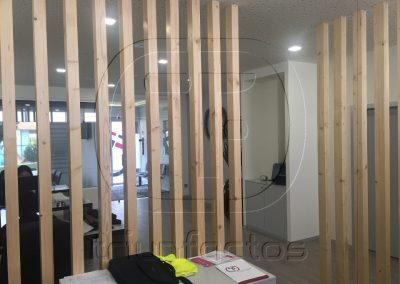 escritorio_triunfactos20