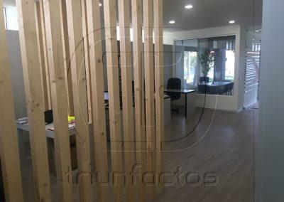 escritorio_triunfactos21