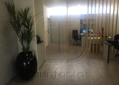 escritorio_triunfactos25