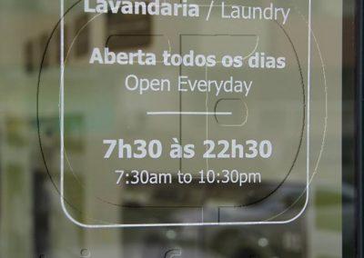 lavandaria_braga03