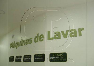 lavandaria_braga09