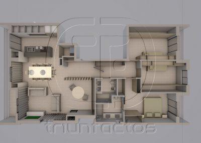 apartamento_rua_candido_oliveira01