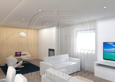 apartamento_rua_candido_oliveira02