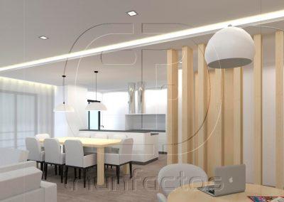 apartamento_rua_candido_oliveira03