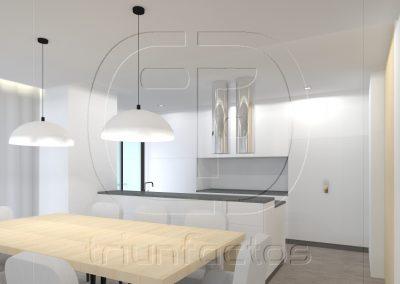 apartamento_rua_candido_oliveira04