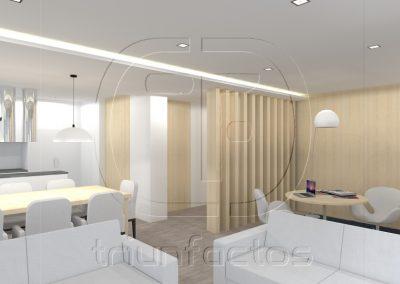 apartamento_rua_candido_oliveira05
