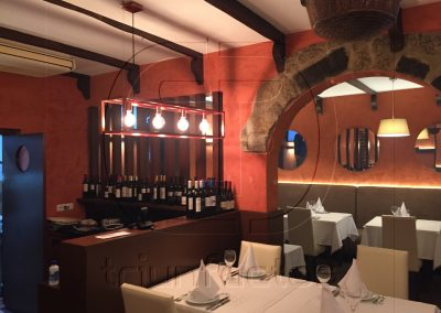 restaurante_portico01