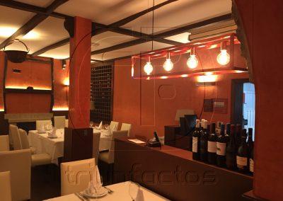 restaurante_portico02
