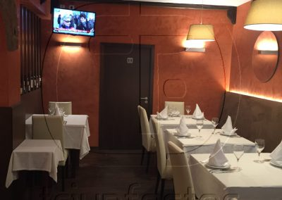 restaurante_portico04
