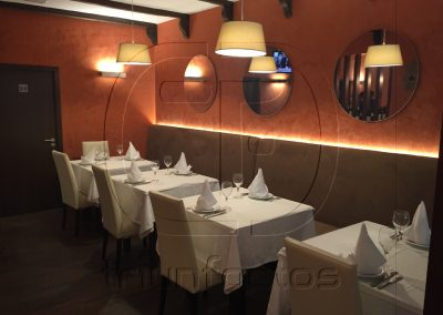 restaurante_portico05