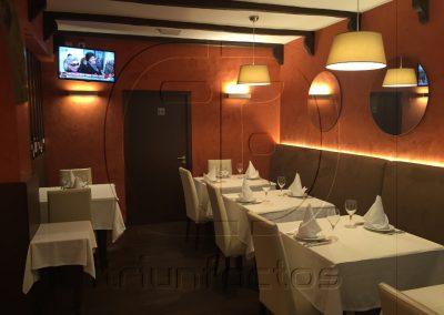 restaurante_portico06