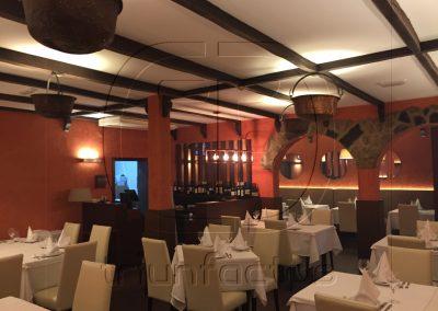 restaurante_portico08