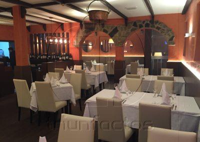 restaurante_portico09