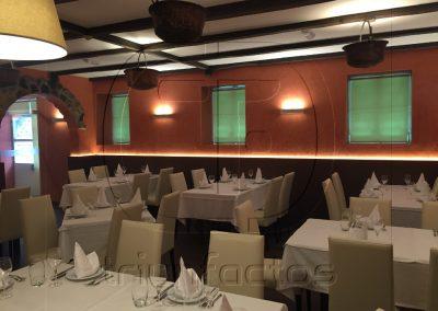 restaurante_portico10
