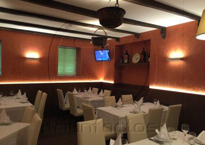 restaurante_portico11