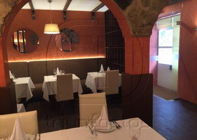 restaurante_portico12