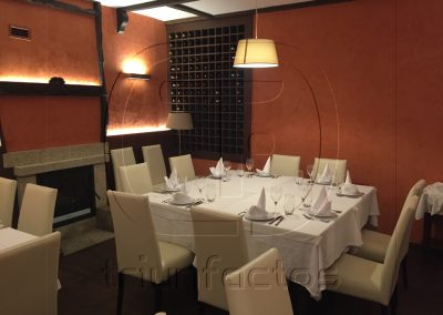 restaurante_portico13