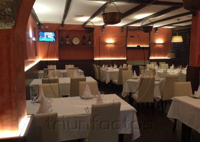 restaurante_portico14