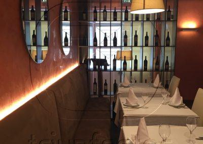 restaurante_portico15