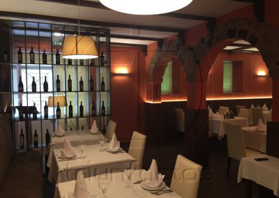 restaurante_portico16
