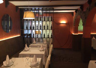 restaurante_portico17
