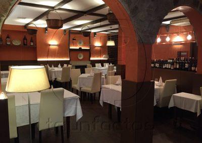 restaurante_portico26