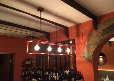 restaurante_portico34