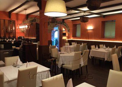 restaurante_portico36