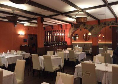 restaurante_portico37