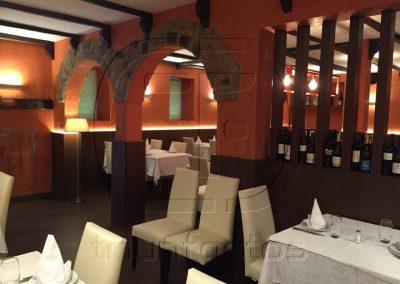 restaurante_portico38