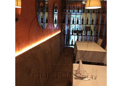 restaurante_portico39